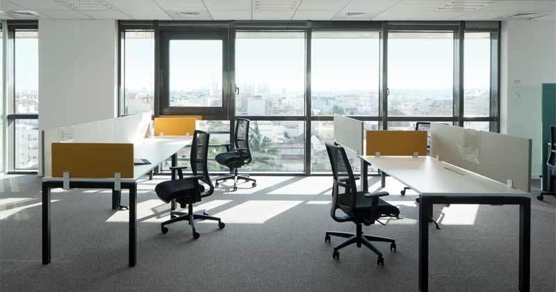 blueoffice-coworking-paris