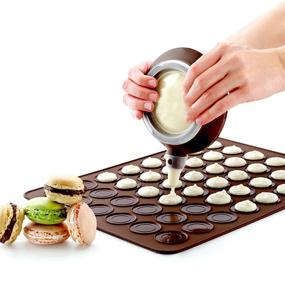French Macaron Baking Set