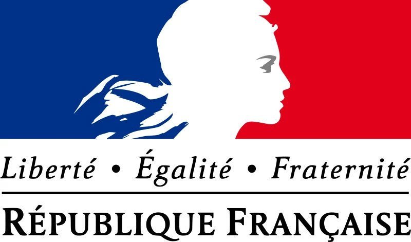 French-government-logo
