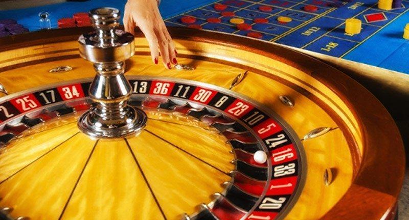 gambling-france-roulette