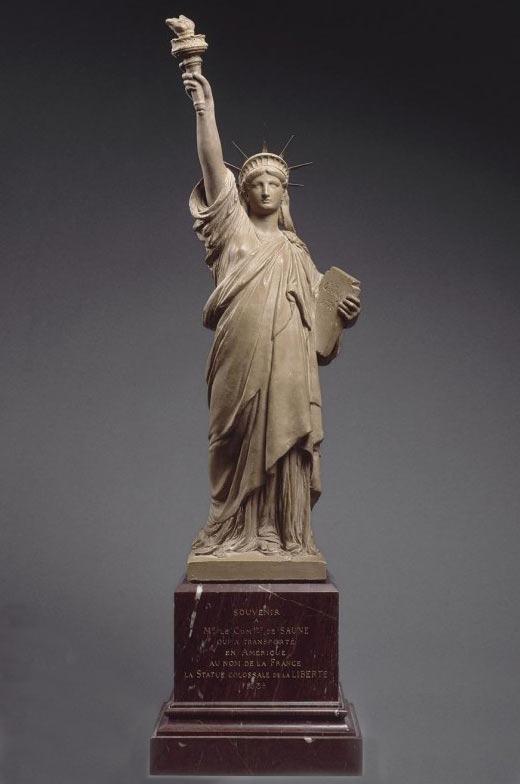 Blerancourt-franco-american-museum