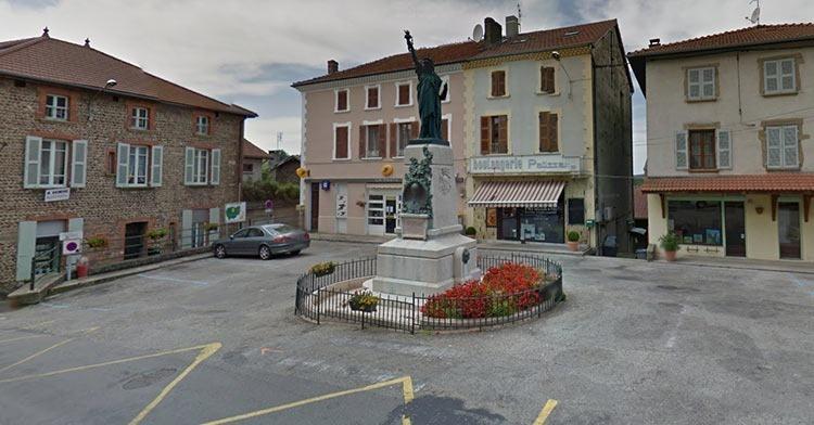 Roybon-statue-of-liberty