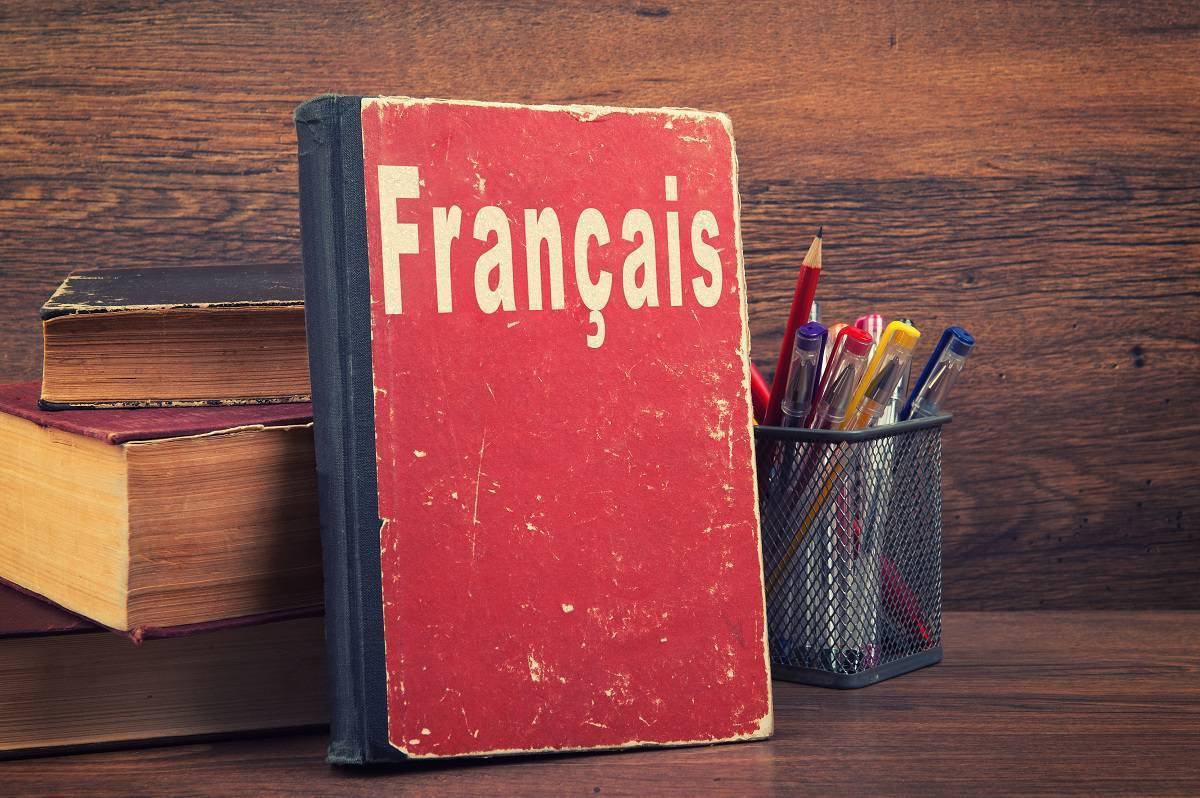 Best French Textbooks To Learn French At Any Level (Review)