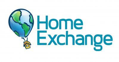 Home Exchange