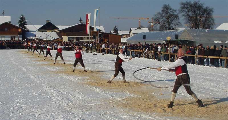 whipping-away-winter-Bavaria-Salzburgh