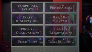 How To Plan Events In 2020