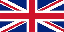 Brittish-flag