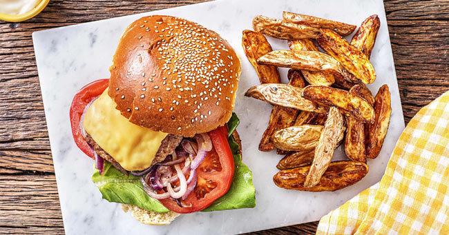 old-gouda-cheesburger-hello-fresh-france