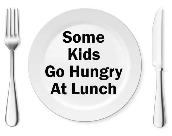 school lunces around the world/hungry-kids