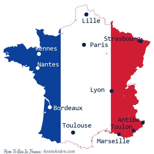 France-map-with-flag-bcgrnd