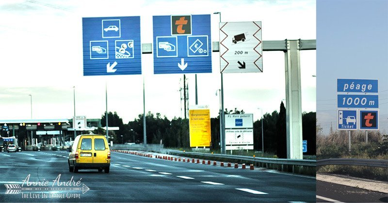 french-toll-roads can get expensive