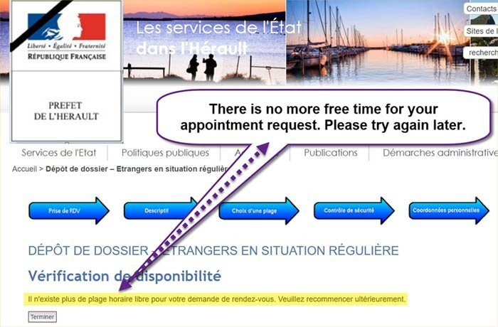 preficture-appointment-full