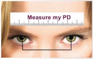 measure-PD