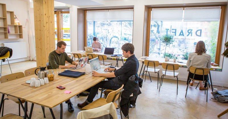 Draft-coworking-spacd-Paris