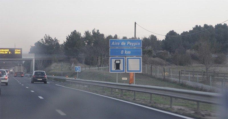 aire-de-peypin-rest-stop-france