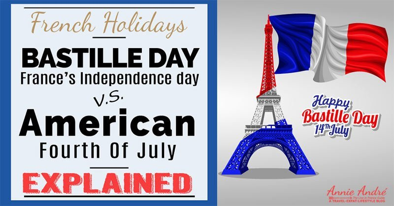 FB-French-Bastille-day-explained