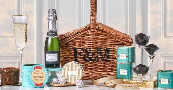 Fortnum-n-Mason-shopping-destination-UK