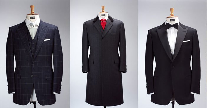 Savile Row-street-bespoke-tailoring-london-UK