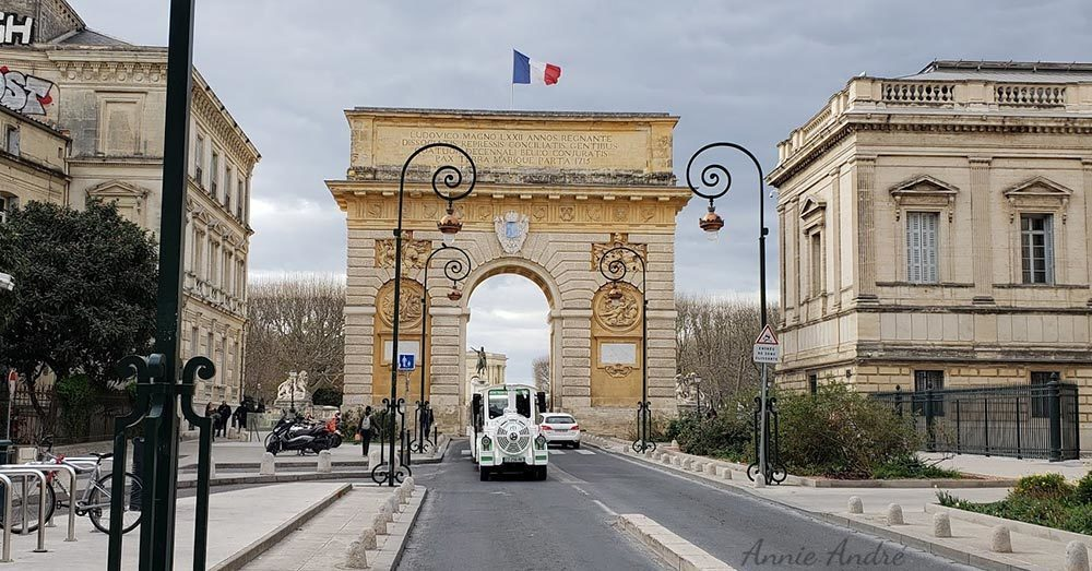 A Complete List Of French Public Holidays in France Explained + Timeline