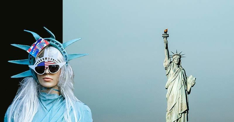 35 Replicas Of The Statue Of Liberty In France which you can visit