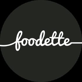Foodette (French meal kit)