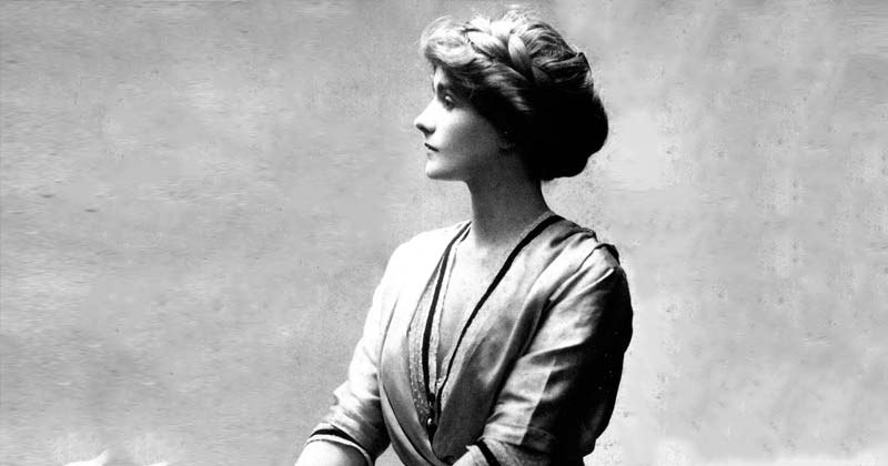 Secret Facts, History & Timeline Of COCO CHANEL: Life & Brand