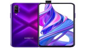 مواصفات Honor 9X Pro سعر عيوب مميزات هونر 9 اكس برو