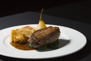 Food and product Photographer in Manchester