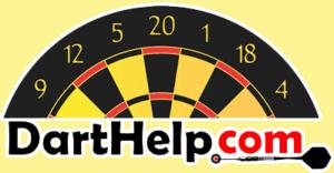 Dart-Help