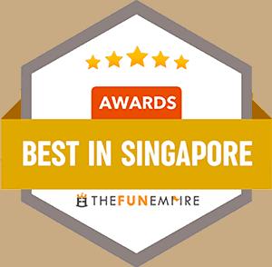 award reed tan digital marketing consultant website design singapore