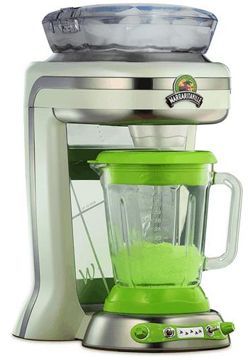 Margaritaville DM1000 Home Margarita Machine