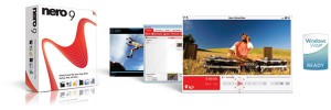 promo-n9-box-screenshots