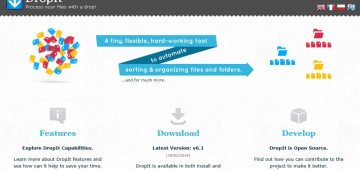 download-dropit