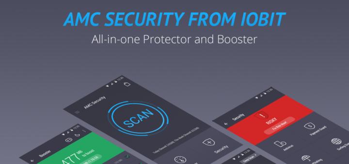 iobit-amc-security