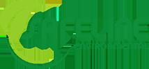 safeline-logo2