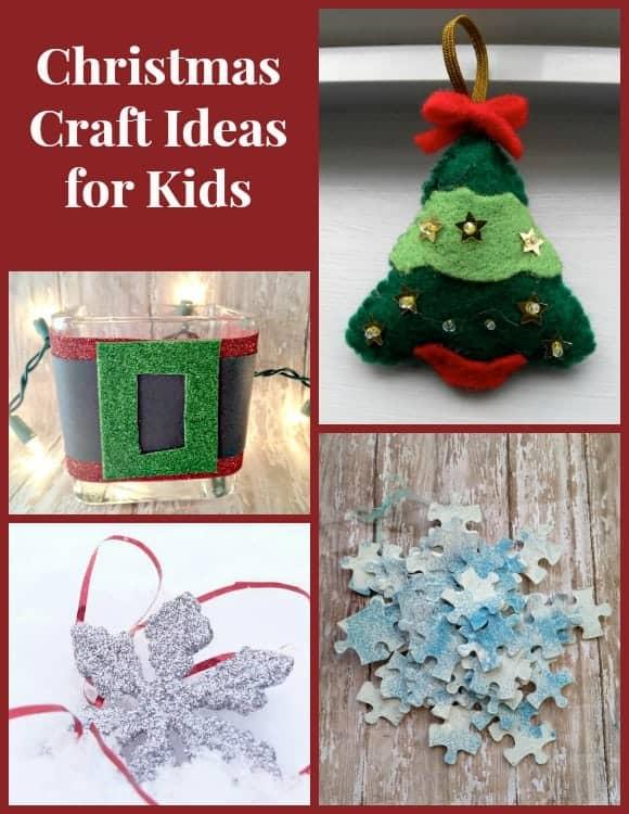 ChristmasCraftIdeasforKids_zps41459a1f