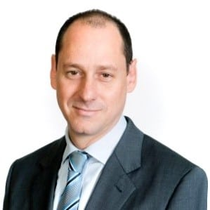 Dr Martin Cohen