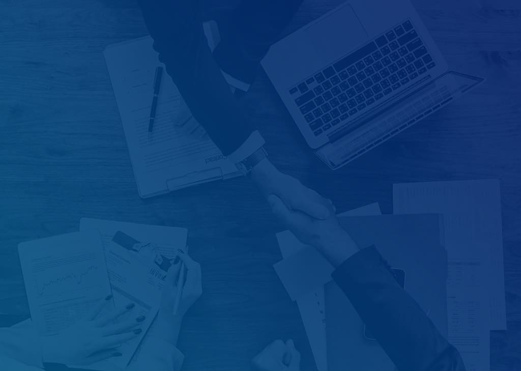 Google AdWords: Wie kann ich meine AdWords Anzeigen erfolgreicher machen?
