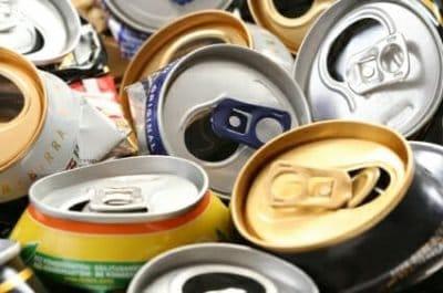 Adolescenza e alcol: effetti e cattive abitudini