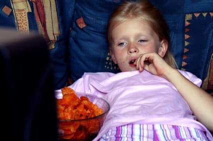 Obesità Infantile: cause, conseguenze, consigli e terapie
