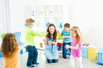 Scopri tantissimi giochi per bambini