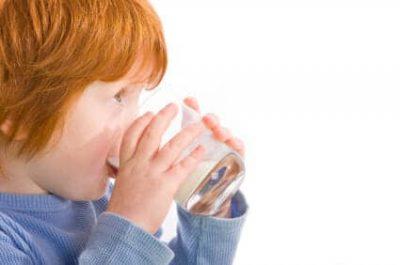 Alimentazione corretta dei bambini dopo il primo anno