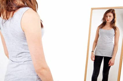 Disturbi del comportamento alimentare: i genitori possono fare prevenzione?