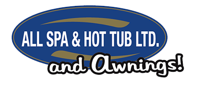 All Spa & Hot Tub Ltd.