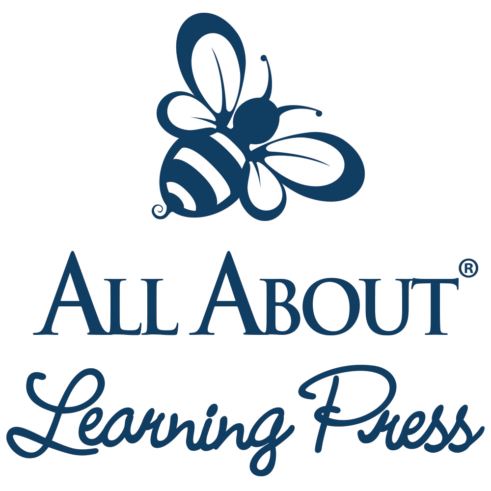 All About Learning Press Logo
