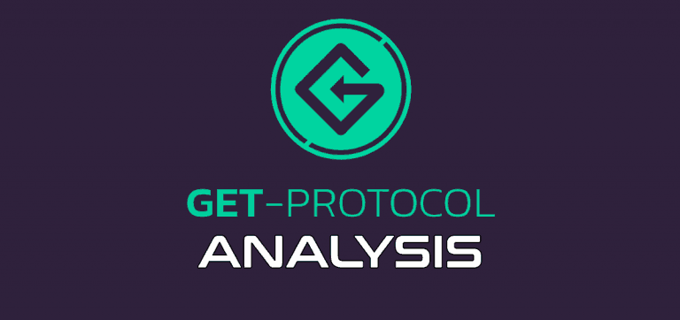 GET protocol analysis featured image