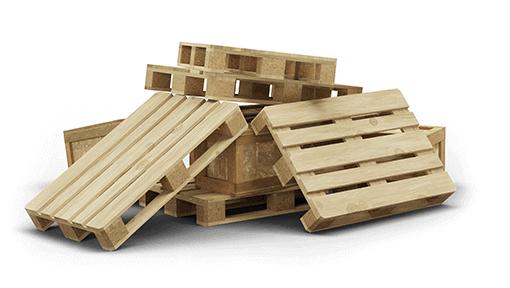 pallet-stack-hp