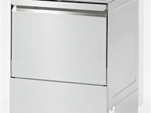 Halcyon Amika 50XLD Dishwasher  (Drain pump)