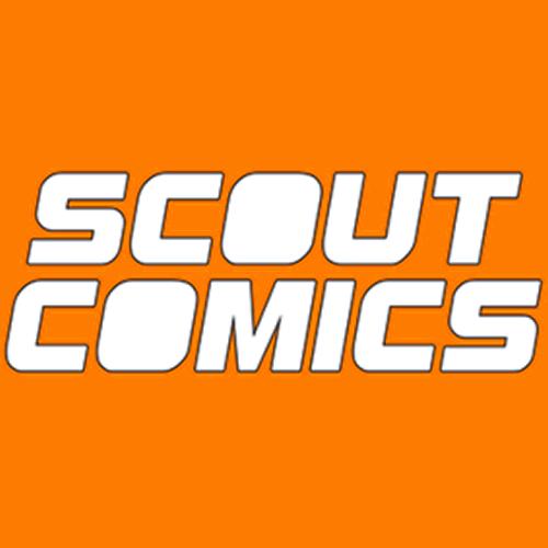 Scout Comics Comic Book Reviews