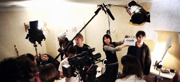 3 Suggestions to Make Your First Video Shoot a Breeze